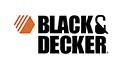 black&decker