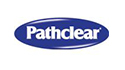 pathclear